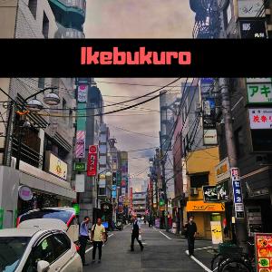 visitar ikebukuro en tokio