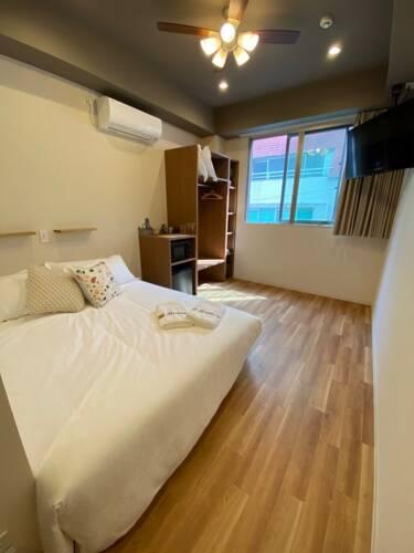 Kainoa Guesthouse